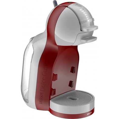 Krups Dolce Gusto Mini Me Countertop (placement) Macchina per espresso 0,8 L