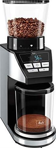 Melitta 1027-01 Macchina da caffè con filtro
