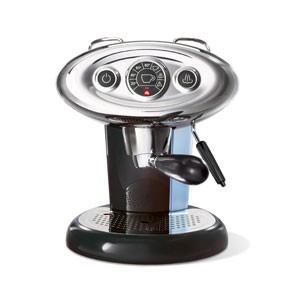 Illy X7.1 Iperespresso Macchina per espresso 1 L