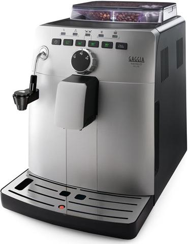 Gaggia Macchina da caffè automatica HD8749/11