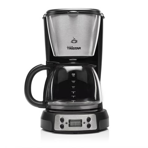 Tristar CM-1248 Macchina da caffè