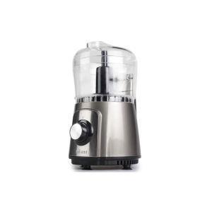 Tristar BL-4015 Robot da cucina
