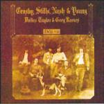 Dejà vu (Remastered) Neil Young;Stephen Stills;David Crosby;Graham Nash