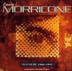 Film Music 1966-1987 (Colonna Sonora)