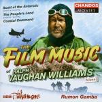 Film Music vol.1