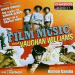 Film Music vol.3 Ralph Vaughan Williams