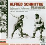 Film Music Edition vol.1