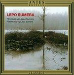 Film Music By Lepo Sumera (Colonna Sonora)