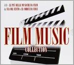 Film Music. Le più belle musiche da film