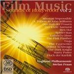 Film Music.sounds of.. (Colonna Sonora)