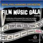 Film Music Gala Royal Philharmonic Orchestra