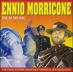 Film Music (Colonna Sonora)