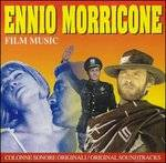 Film Music (Colonna sonora) Ennio Morricone