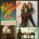 Film Music '90 vol.3 (Colonna Sonora)