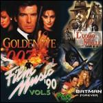 Film Music '90 vol.5 (Colonna Sonora)