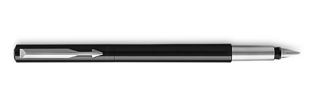 Parker 2025379 penna roller Penna retrattile a clip Blu 1 pezzo(i)