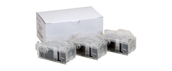 Lexmark 25A0013 cartuccia di punti metallici 5000 punti