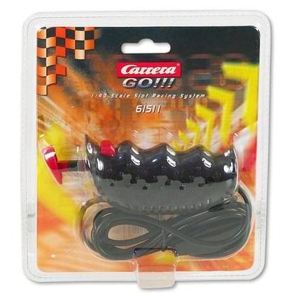 Carrera Slot. Go!!! Speed Controller 1:43