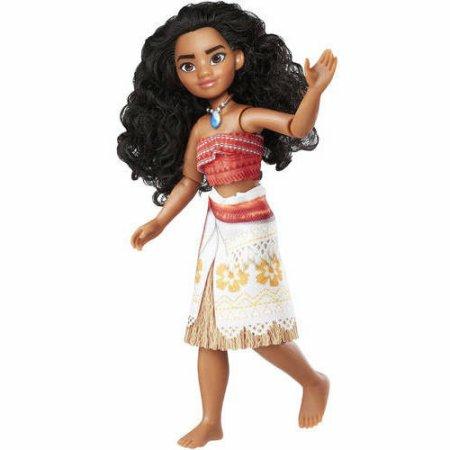 Disney Bambola Disney Princess Vaiana (Oceania)