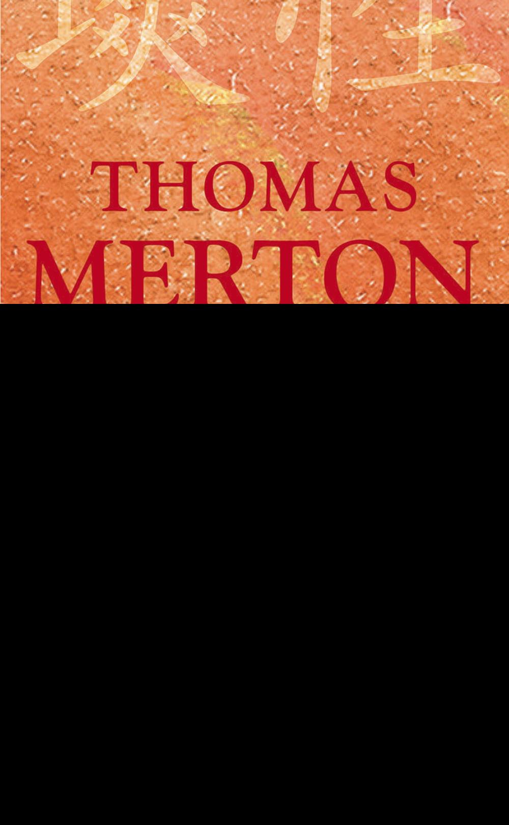 Thomas Merton La via semplice di Chuang Tzu Thomas Merton ISBN:9788831545563