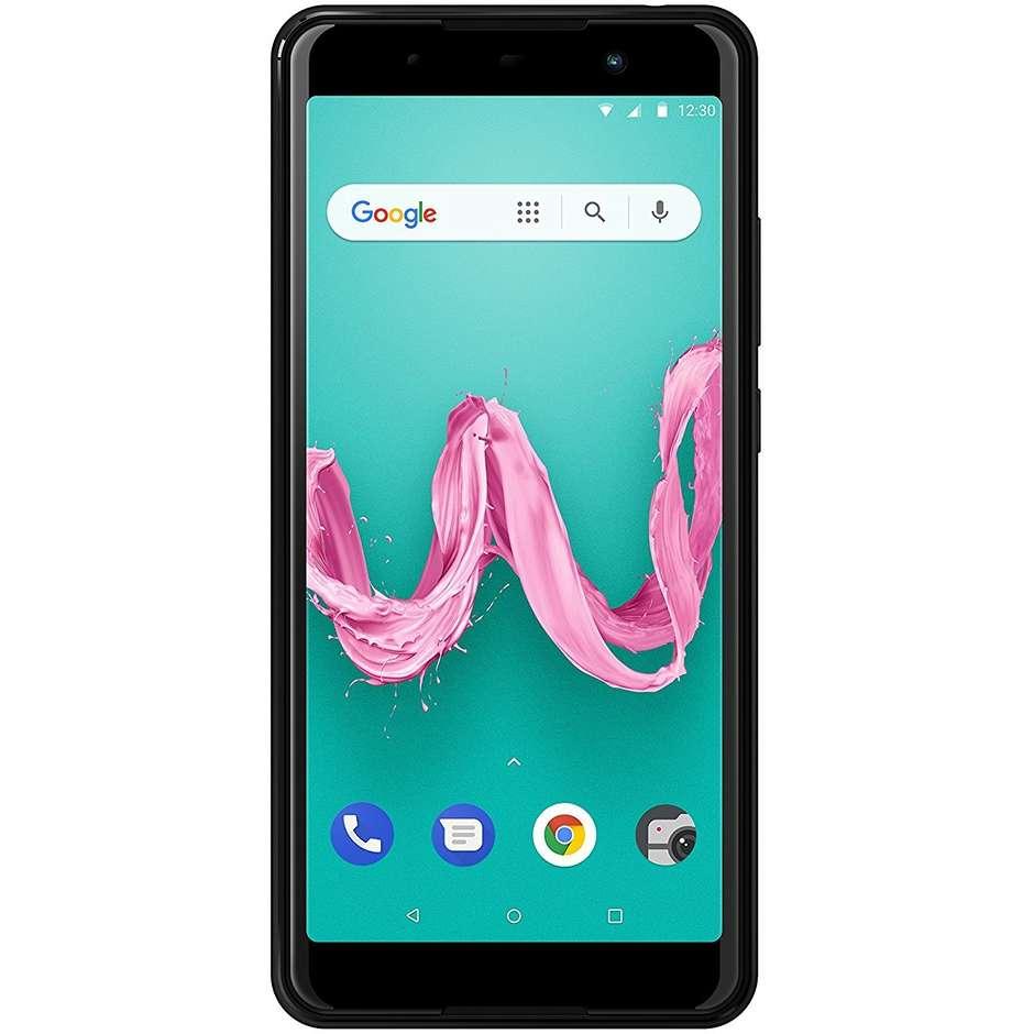 Wiko mobile Wiko Lenny 5 Smartphone 5,7
