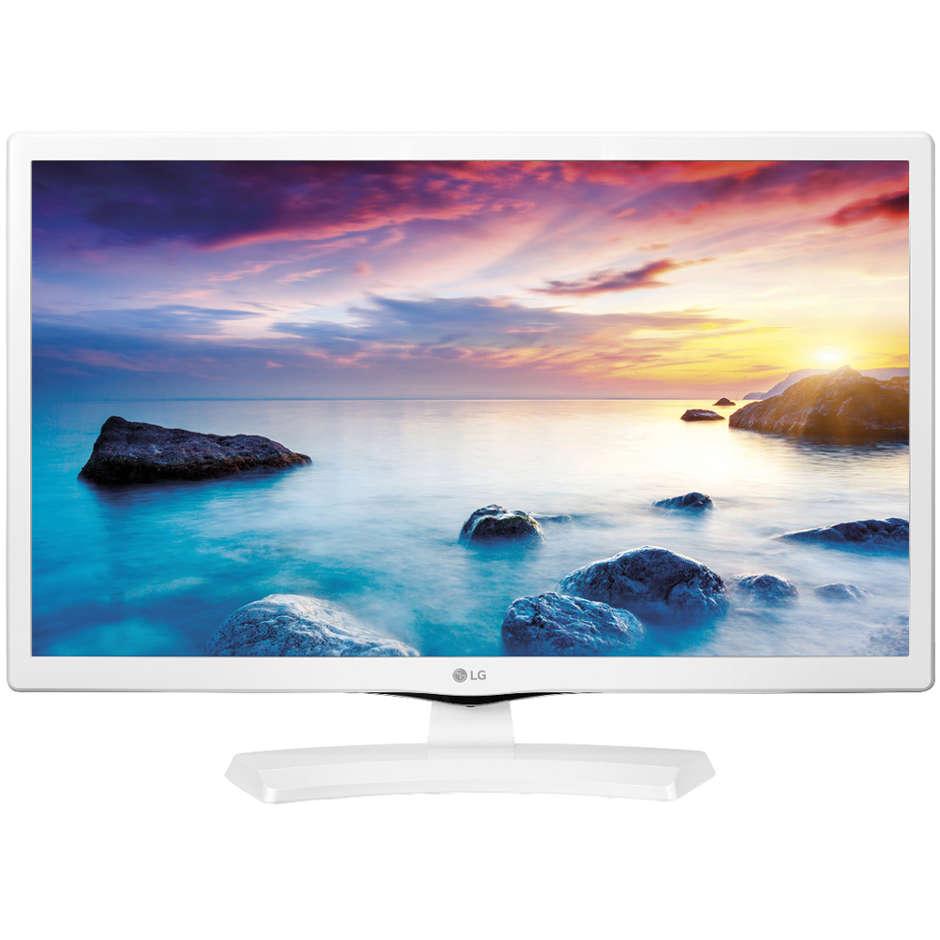 LG 24mt48vw Monitor Tv Led 24