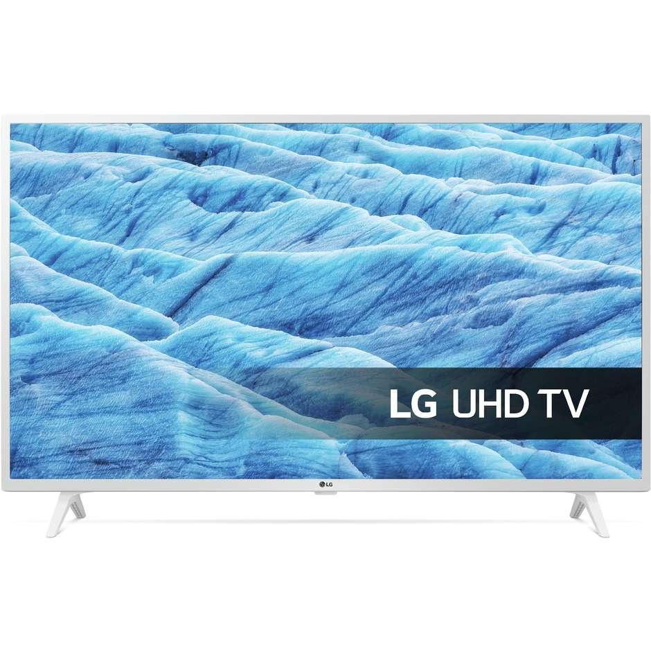 LG 43um7390 Tv Led 43