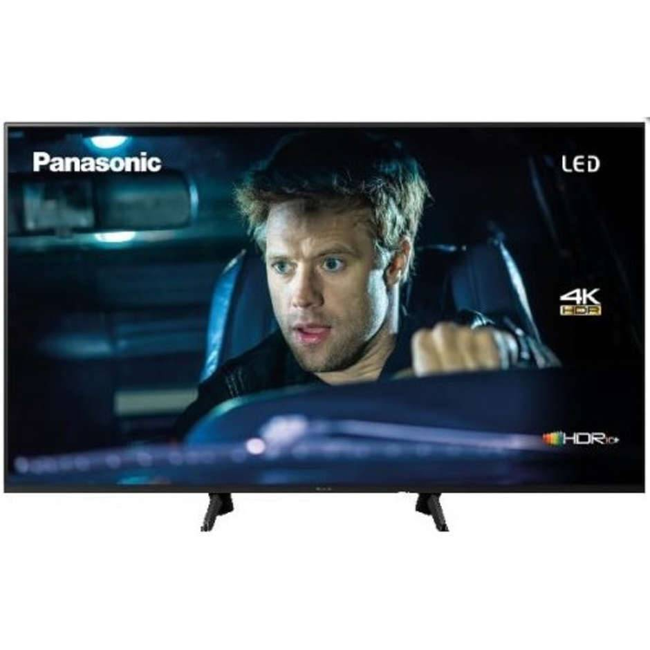 Panasonic Tx-50gx700 Tv Led 50