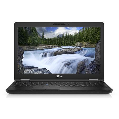 Dell Latitude 5590 Notebook 15.6