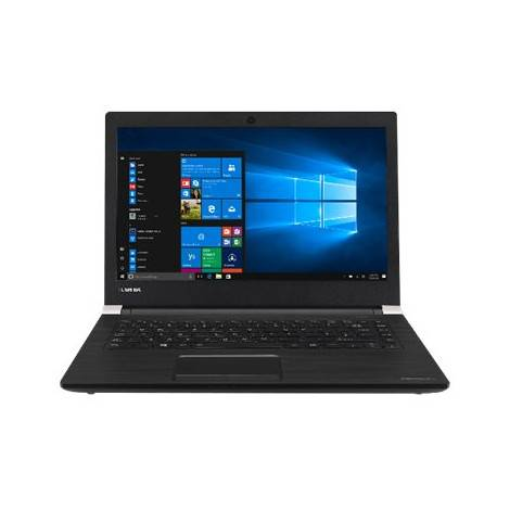 Toshiba Ps481e-03x00pit Notebook 14