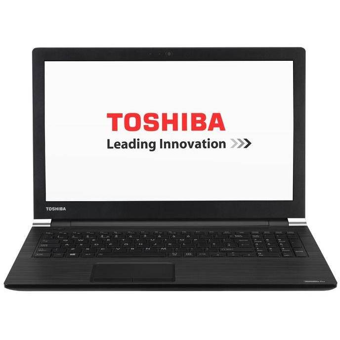 Toshiba Satellite Pro A50-C-209 Notebook 15,6