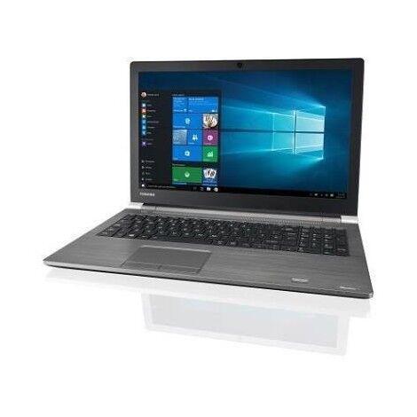 Toshiba Tecra A50-C-21g Notebook 15.6