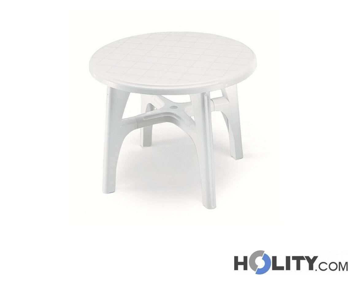 tavolo da giardino h74_361