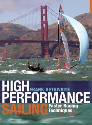 franke high performance filter 1120262703