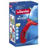 Vileda Vileda Windomatic vinduvasker  4023103182141 Replace: N/A