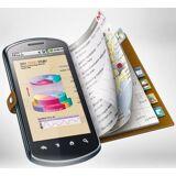 Huawei X5 PRO SMARTPHONE V2.2