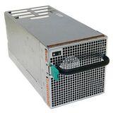 Intel Main System Fan Module - Vifteenhet - for Modular Server System MFSYS25