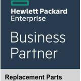HP Enterprise HPE Spare SPS-DRV HD 2TB SATA 7K 520 FORMAT VCH Factory Sealed