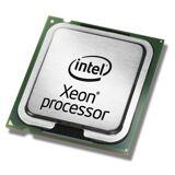 Lenovo Intel Xeon Processor E5-2407 4C 2.2GHz 10MB Cache 1066MHz 80W