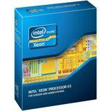 Intel Xeon E5-2690V3 - 2.6 GHz - 12-tolvkjernet - 24 tråder - 30 MB cache - LGA2011-v3 Socket - Boks