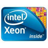 Intel Xeon E3-1275V2 - 3.5 GHz - 4 kjerner - 8 strenger - 8 MB cache - LGA1155 Socket - OEM
