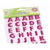 Legler Stickers  Bright letters  (Babies and Children , Toys , Educ...