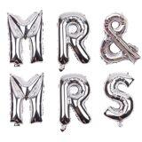 TRIXES Mr og Mrs 16