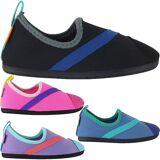 FitKicks FitKids non-slip såle aktive sko