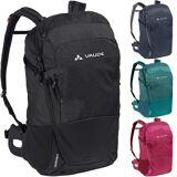 Vaude Women's Tacora 26+3 L Hiking Backpack Eclipse 29L