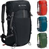 Vaude Brenta 25 L Hiking Backpack Blue Sapphire 25L