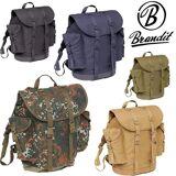 Brandit Bundeswehr Hunting Backpack