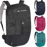 Vaude Women's Skomer 24 L Hiking Backpack Eclipse 24L