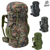 Brandit backpack Aviator 100