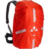 Vaude Luminum 15-30 L Backpack Rain Cover - Orange One Size